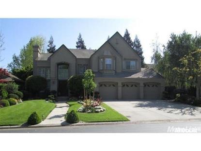 3602 Gleneagles Dr Stockton, CA MLS# 15012678