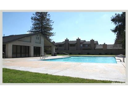 565 Lincoln Ave Modesto, CA MLS# 15012773