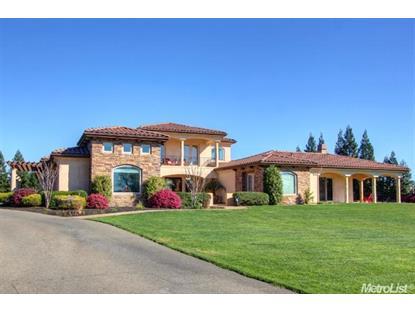 9049 Stockhorse Ln Granite Bay, CA MLS# 15013475