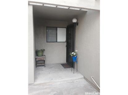 616 Plaza Del Las Sierras  Modesto, CA MLS# 15014406