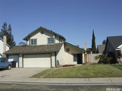 1506 Glenwood Ct Escalon, CA MLS# 15014795