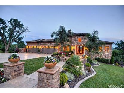 4849 Cavitt Ranch Pl Granite Bay, CA MLS# 15014798