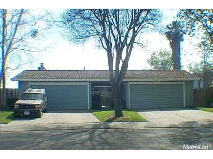 6420 Village Green Dr Stockton, CA MLS# 15015027