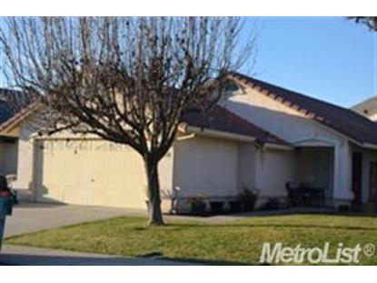 1208 La Mesa St Escalon, CA MLS# 15015250