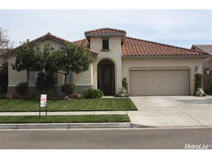 3364 Edgetown St Escalon, CA MLS# 15015646