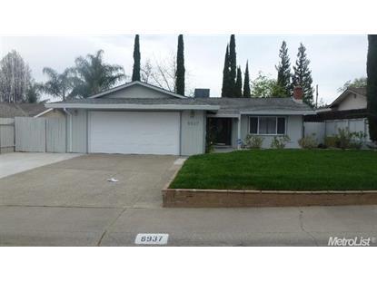 Real Estate for Sale, ListingId: 33068581, Fair Oaks,CA95628