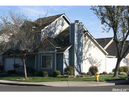 2800 Belharbour  Modesto, CA MLS# 15016524