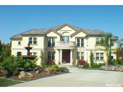 9515 Ashbourne Court Granite Bay, CA MLS# 15018366