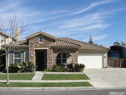 394 Farinelli Pkwy Escalon, CA MLS# 15019199