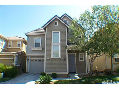 1754 Norwood Heights Ln Ceres, CA MLS# 15019941