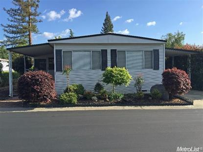 Real Estate for Sale, ListingId: 33070010, Folsom,CA95630