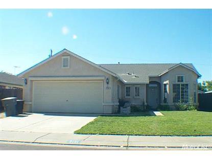 2131 Bonds Ct Escalon, CA MLS# 15021462