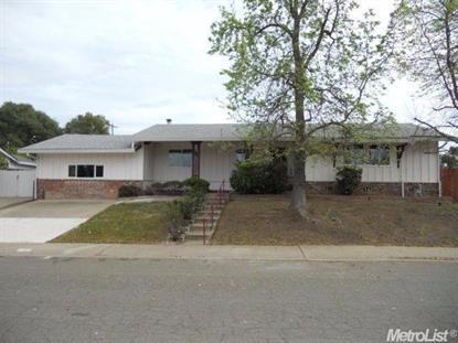 Real Estate for Sale, ListingId: 33070839, Fair Oaks,CA95628