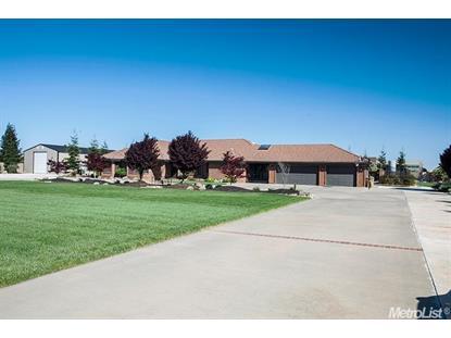4291 Scottsdale Rd Lodi, CA MLS# 15021732
