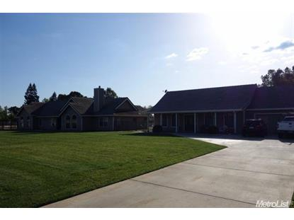 10336 Pleasant Grove School Rd Elk Grove, CA MLS# 15022482