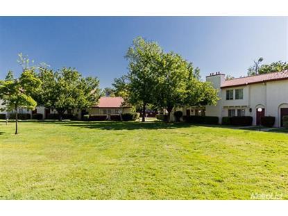 4848 El Cemonte Ave Davis, CA MLS# 15023131