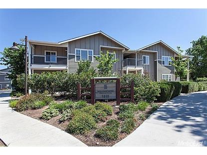 1818 Moore Blvd Davis, CA MLS# 15023609