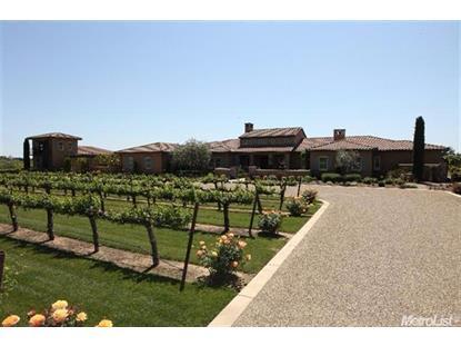 15694 North Alpine Rd Lodi, CA MLS# 15023837
