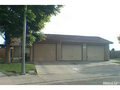 2827 Homewood Dr  Stockton, CA MLS# 15024748