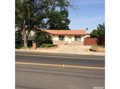 530 Ward Ave Newman, CA MLS# 15025820