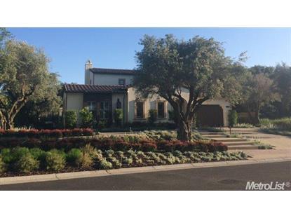 5405 Granite Grove Way Granite Bay, CA MLS# 15025873