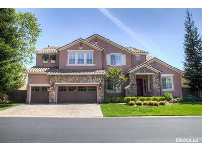 1776 Stone Canyon Dr Roseville, CA MLS# 15026849