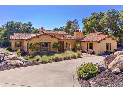 loomis ca real estate for sale