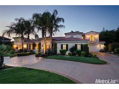 8100 Macargo Court Granite Bay, CA MLS# 15027605