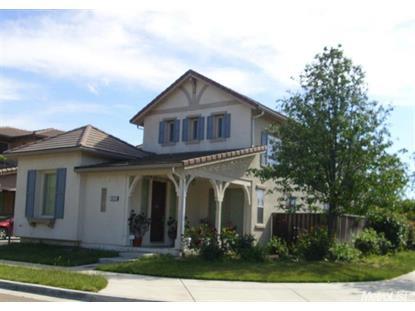 16721 gold nugget Trl Lathrop, CA MLS# 15027895