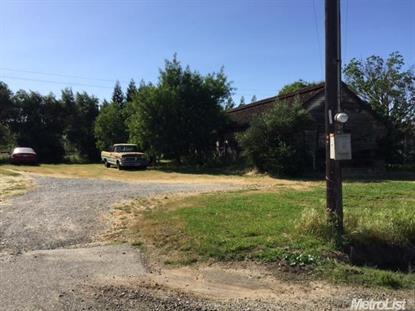 9010 ELK GROVE-FLORIN  Elk Grove, CA MLS# 15027979