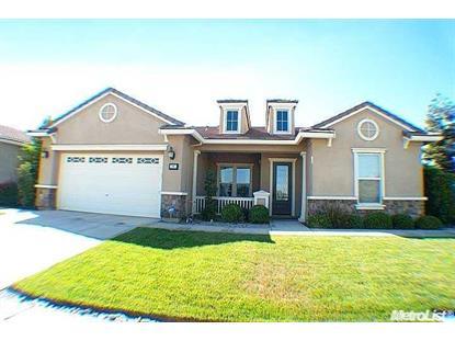 305 Cinnamon Teal Way Newman, CA MLS# 15028358
