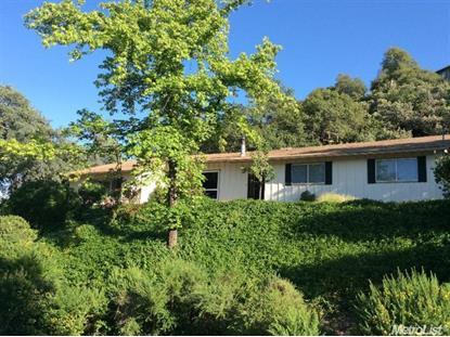 20215 Gibbs Dr  Sonora, CA MLS# 15028814