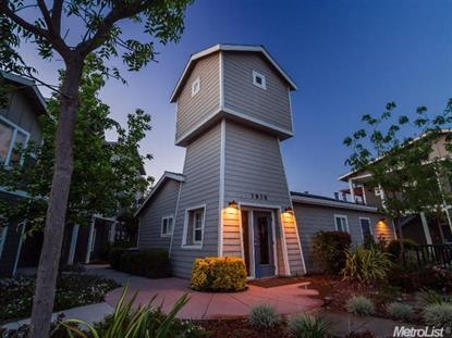 1818 Moore Blvd Davis, CA MLS# 15028879