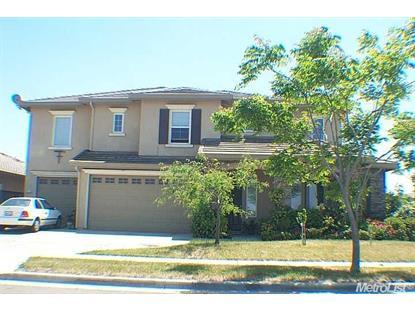 800 Homestead Ave Lathrop, CA MLS# 15029250