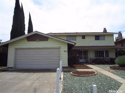 Real Estate for Sale, ListingId: 33428778, Fair Oaks,CA95628