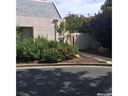 909 Alvarado Ave Davis, CA MLS# 15031319