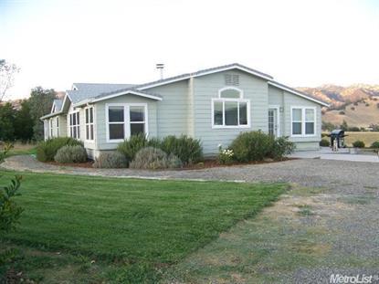 9190 County Road 49  Guinda, CA MLS# 15032056