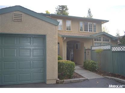 2079 5th St Davis, CA MLS# 15032157