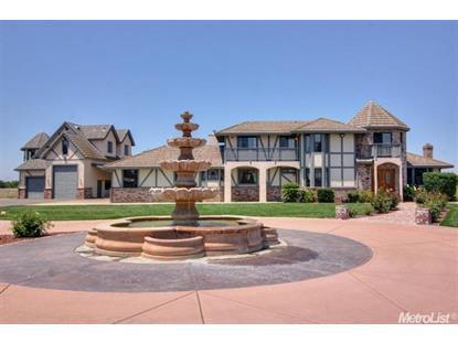8600 Grant Line Road Elk Grove, CA MLS# 15032205
