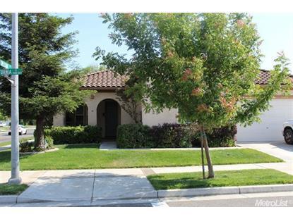 397 California  Escalon, CA MLS# 15033449