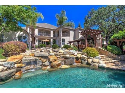 5142 Ellington Court Granite Bay, CA MLS# 15033525