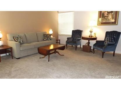 Real Estate for Sale, ListingId: 33769543, Carmichael,CA95608