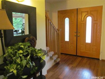 Real Estate for Sale, ListingId: 33666293, Fair Oaks,CA95628