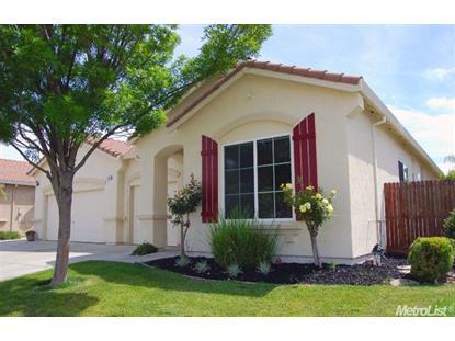 1524 Dutch Corner Dr Newman, CA MLS# 15034373