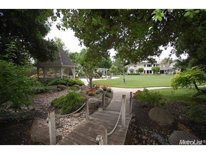 10324 Capewood Pl Stockton, CA MLS# 15034580