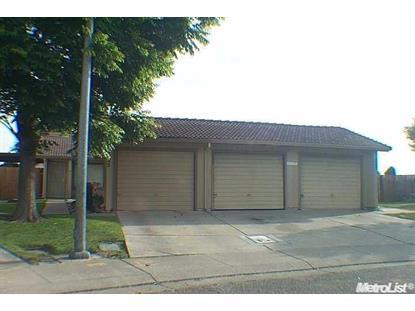 2827 Homewood Drive  Stockton, CA MLS# 15034717