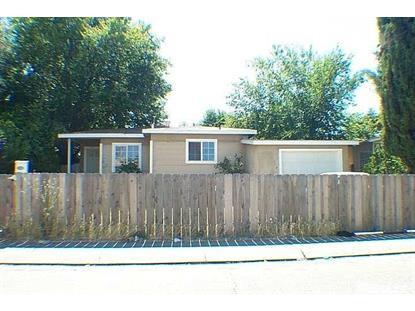 2409 Phelps St Stockton, CA MLS# 15035344