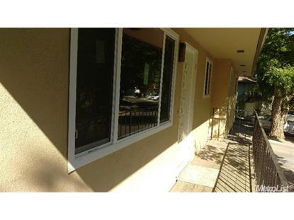 1703 Donner Ave Davis, CA MLS# 15035883