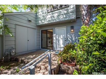 2760 Sherwood Ave Modesto, CA MLS# 15036067