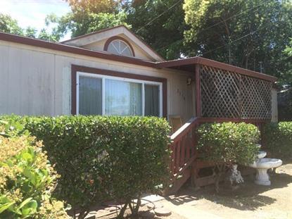 2376 East Harding Way Stockton, CA MLS# 15036786